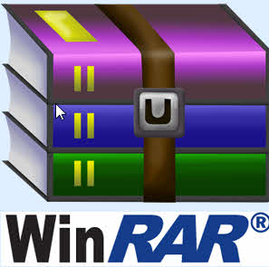 4686 WinRAR 5.60 full PC&Portable ไม่ต้อง Crack