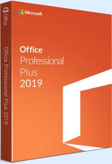 4829 Microsoft Office 2019 Pro Plus +Visio +Project 16.0.1 x64 +Activator