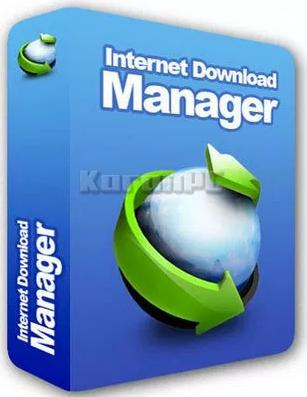 5364 Internet Download Manager (IDM) 6.35 Build 3 ไม่ต้องแครก