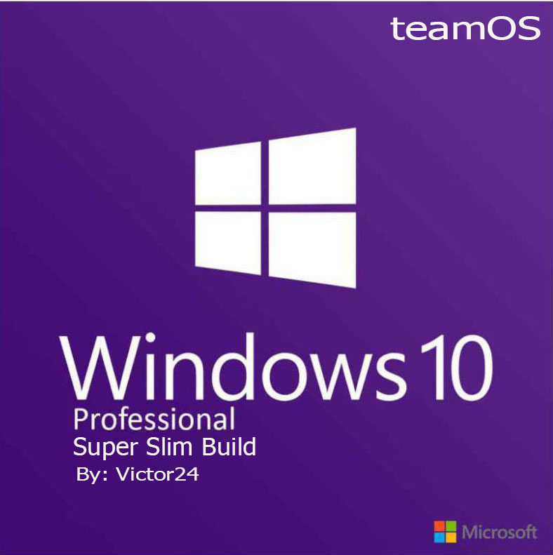 5378 Windows 10 Pro 19H1 Super Slim