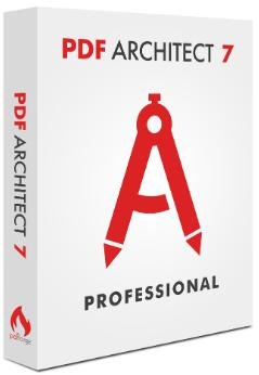 5516 PDF Architect Pro 7.1.14.4969 Final + Patch